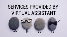 services-provided-by-virtual-assistant