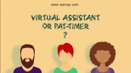 hire-virtual-assistant