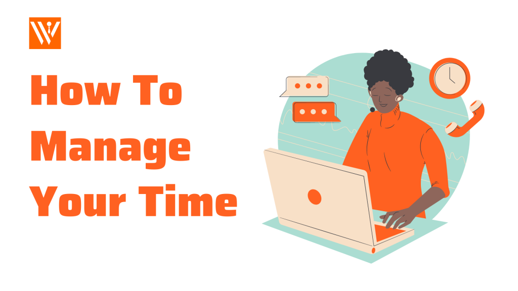 how-to-manage-your-time