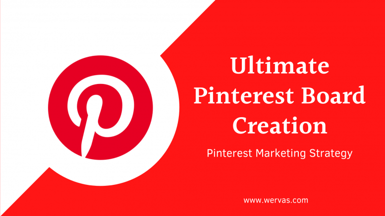 Ultimate-Pinterest-Board-Creating-Strategy