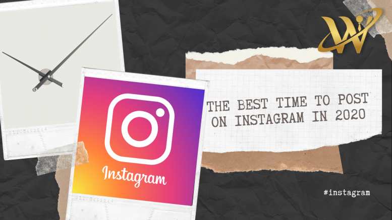 best-time-to-post-on-instagram